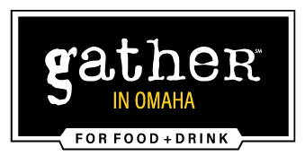 Gather in Omaha